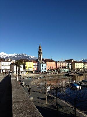 Аренда недвижимости в Италии: лучшие цены, снять жилье в