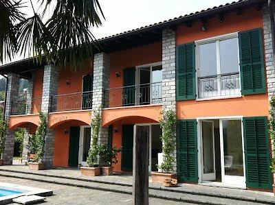 Снять недвижимость а италии